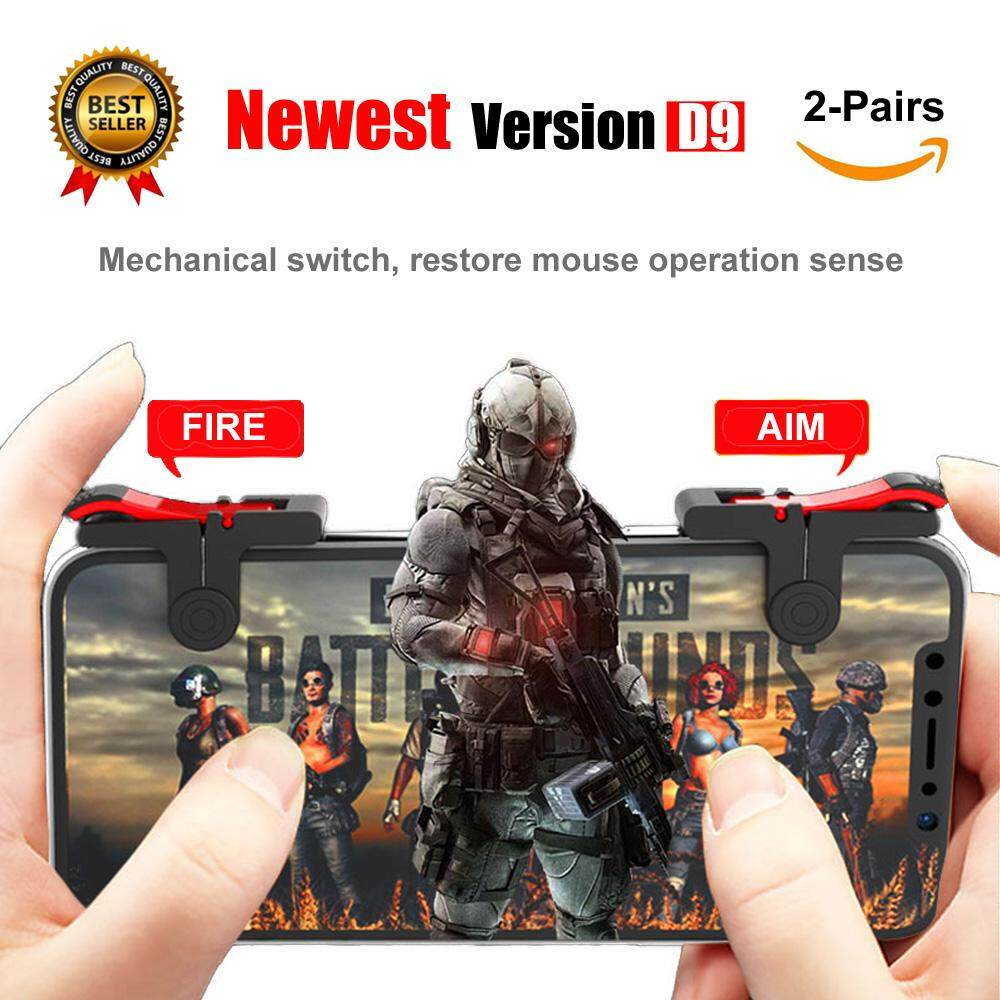 Gaming Accessories Buy Gaming Accessories At Best Price In