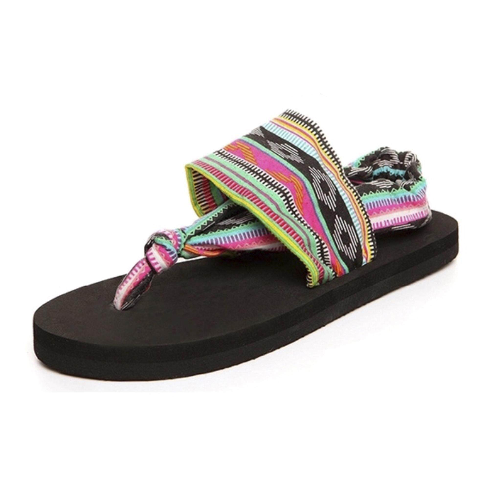 7a795f4ba554 Buy Sandals for Women Online at Best Prices in Malaysia