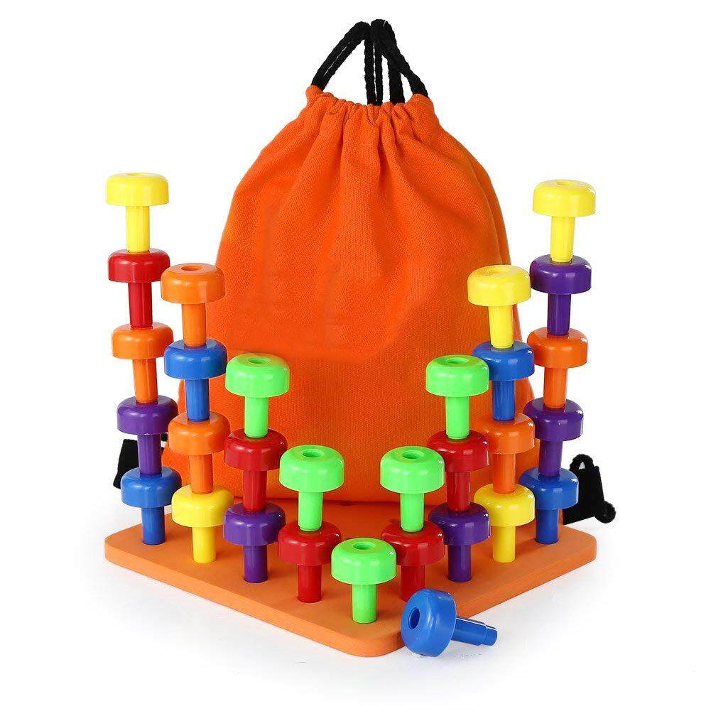 Think, Occupational therapy toys for adults very pity