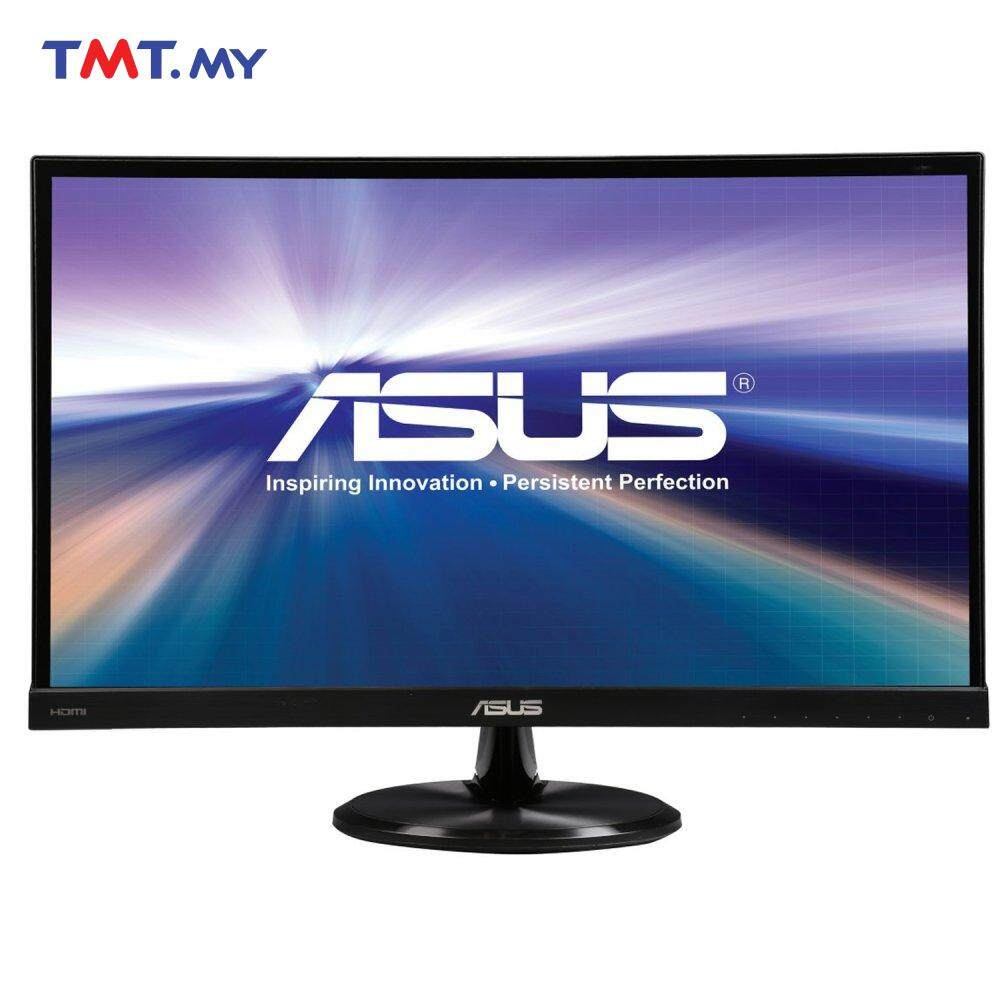 Asus Vc239h 23 Ips Full Hd Monitor
