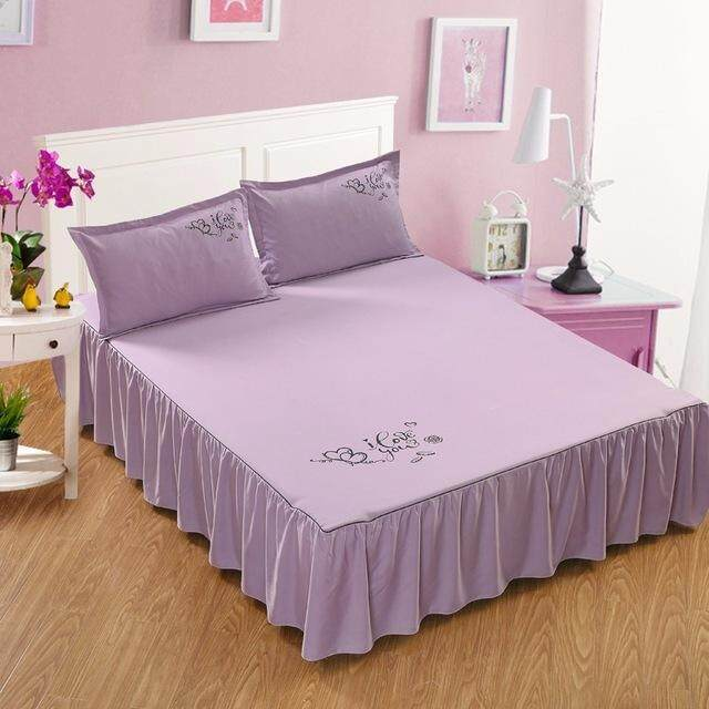 Home Bed Sheets Buy Home Bed Sheets At Best Price In Malaysia