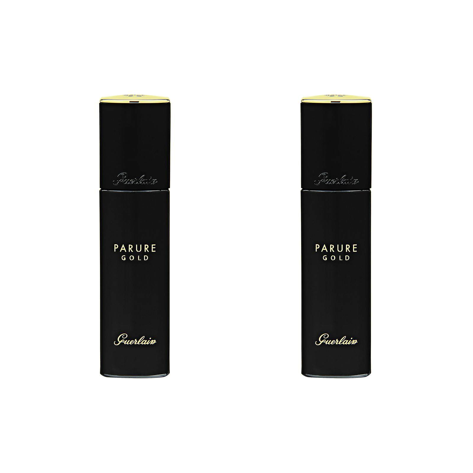 Guerlain Cosmetic Products For The Best Prices In Malaysia Black Oud 2 Pcs Parure Gold Radiance Foundation Spf30 Pa 30ml 00 Beige