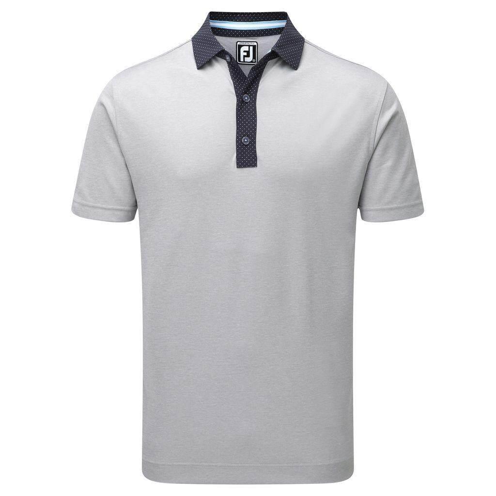 15cb188b FootJoy Men's T-Shirts & Tops price in Malaysia - Best FootJoy Men's ...