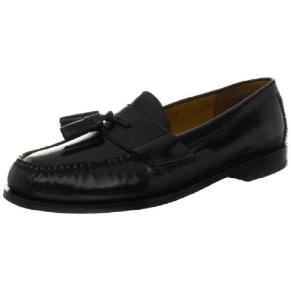 3093fa0f4d1 Cole Haan - Buy Cole Haan at Best Price in Malaysia