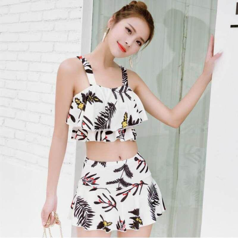 Womens Swimwear Buy Womens Swimwear At Best Price In Malaysia