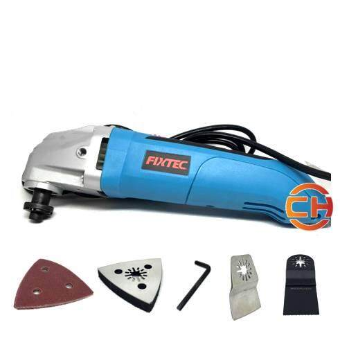 Fixtec Multi Tool 300w Fmt30001 By Cheng Huat Hardware.