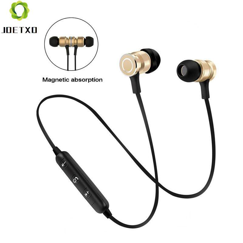 Phone Earphones & Headphones In-ear Earphone White For Samsung Galaxy S6 Wired Headset With Mic 3.5mm Jack Headphone For Cell Phone Adjustable Volume 80%