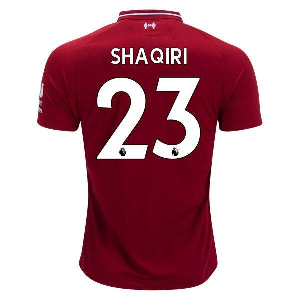 2f283b3af Men s Football Jersey - Buy Men s Football Jersey at Best Price in ...