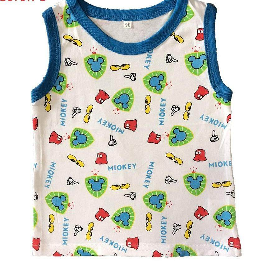 c55f3dfc0 Baby Boys  Clothing - Tops   Tees - Buy Baby Boys  Clothing - Tops ...