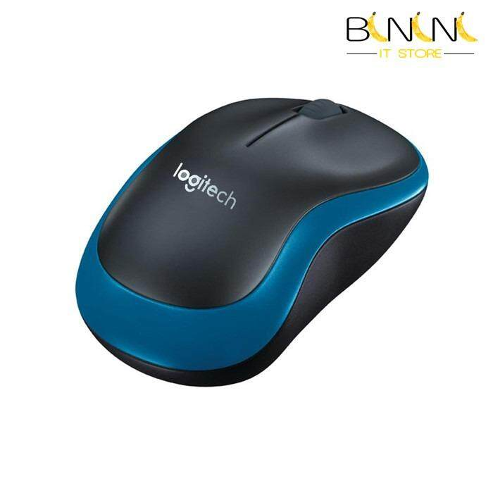Bluetooth Wireless Mouse With Best Price In Malaysia