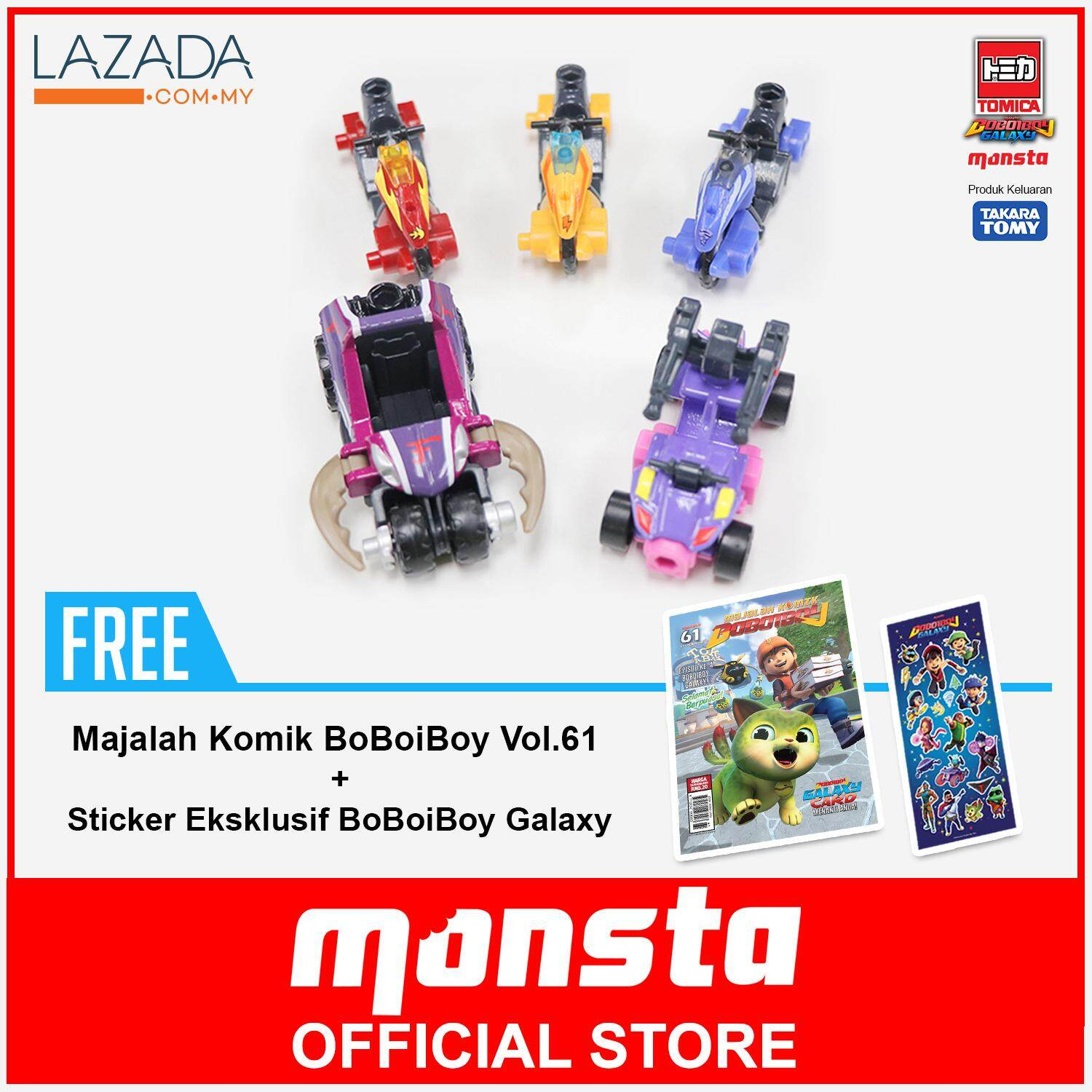 Baukästen & Konstruktionsspielzeug Parking lot Takara Tomy Tomica Super Auto Tomica Town Building First Color Ver