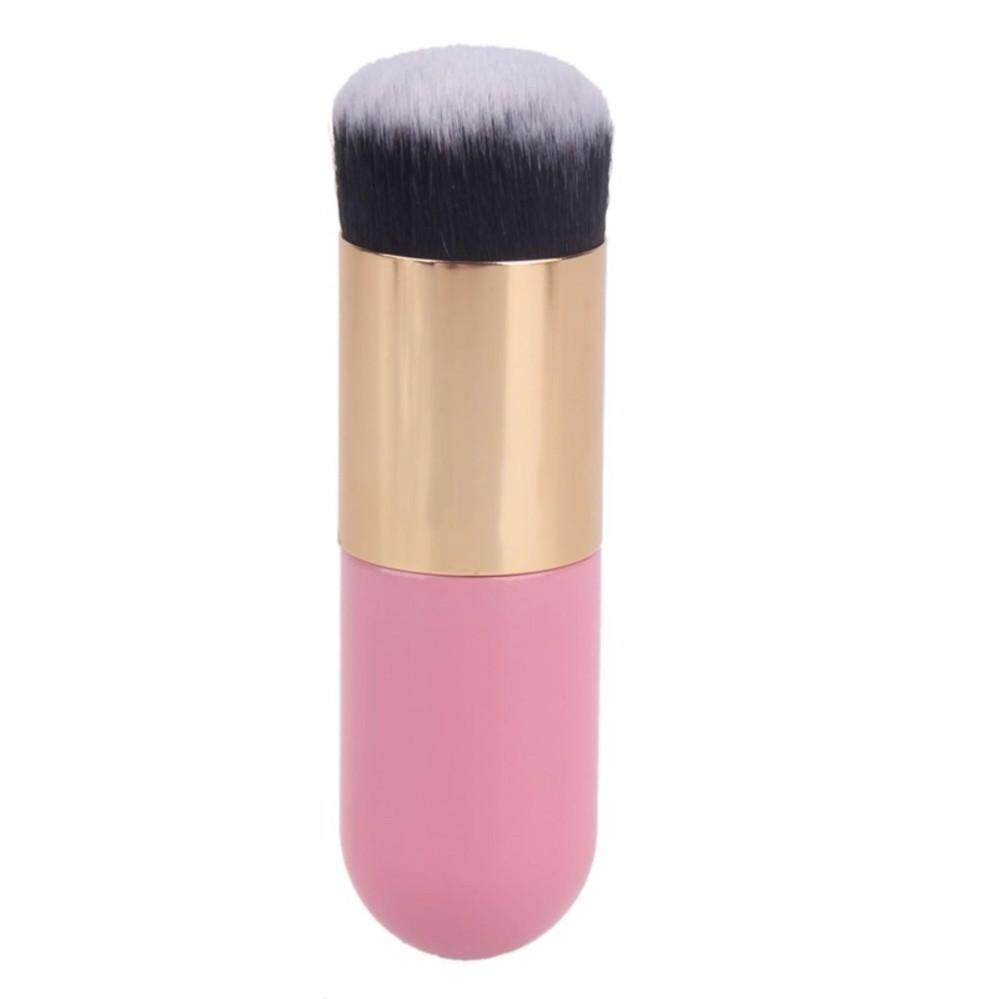 Buy All Makeup Accessories At Best Prices Lazada Malaysia Free Kuas Kabuki Hello Kitty Chubby Pier Foundation Brush Flat Portable Bb Cream Pink Gold