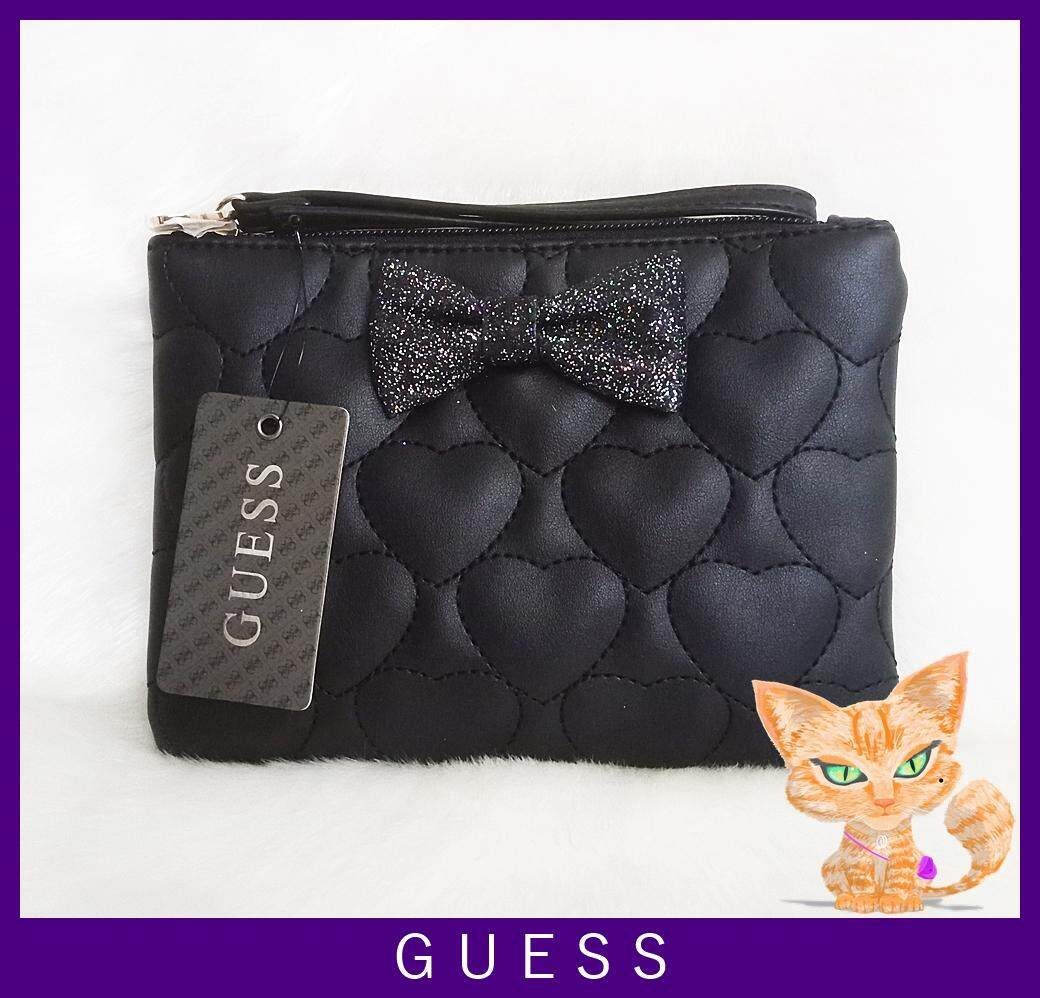 2871cce98f Guess Women Bags price in Malaysia - Best Guess Women Bags