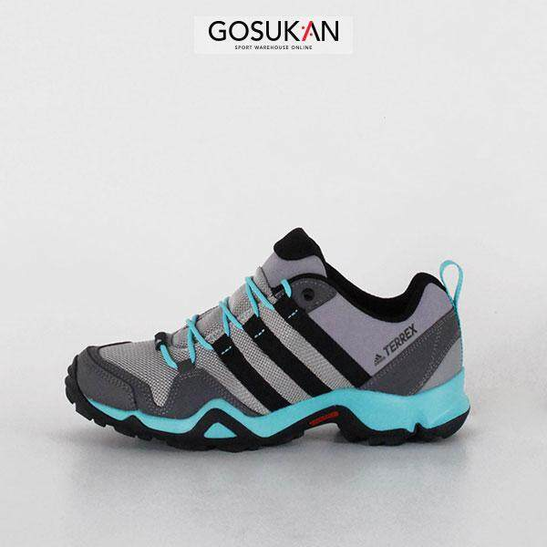 Adidas Women s Hiking Shoes price in Malaysia - Best Adidas Women s ... 7aa7ef14f