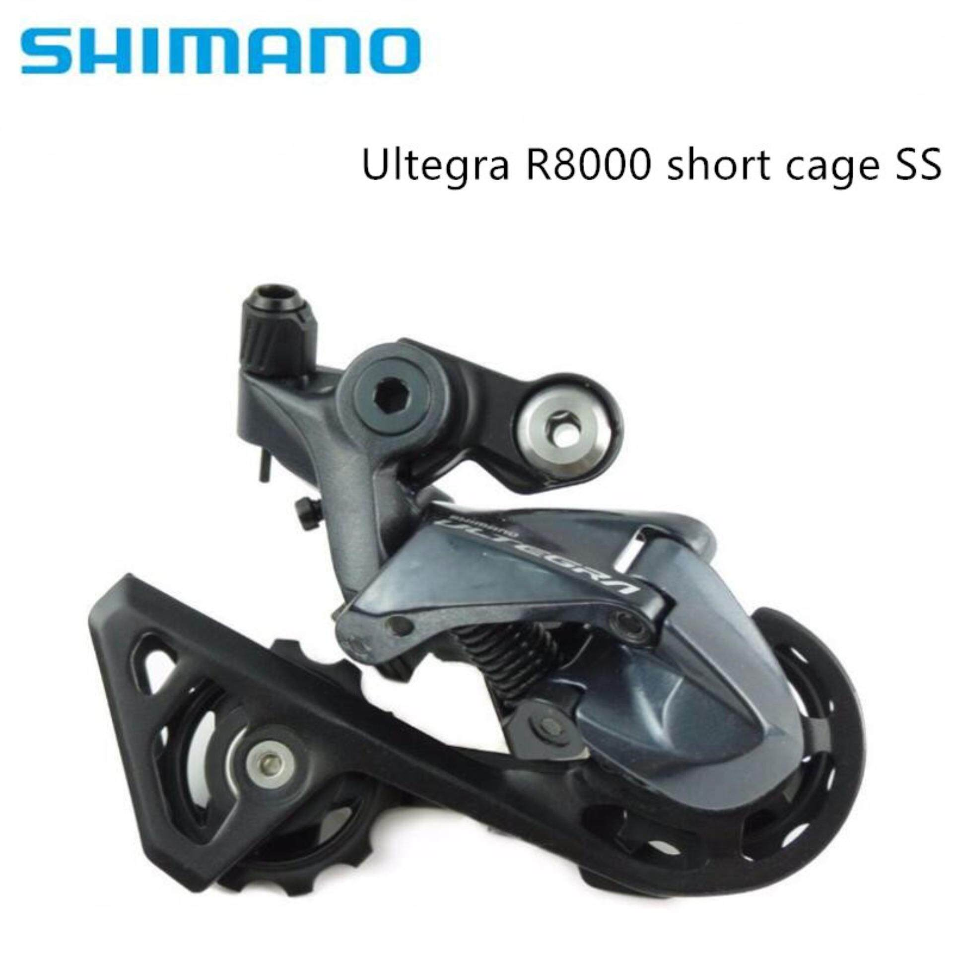 Great Road Bikes Equipment For The Best Prices In Malaysia Bicycle Back Safety Light Circuit Shimano Ultegra R8000 Ss 11 Speed Short Cage Bike Rear Derailleur