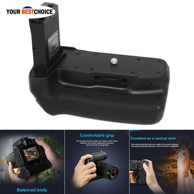 Your BestChoice Mounts price in Malaysia - Best Your ... on