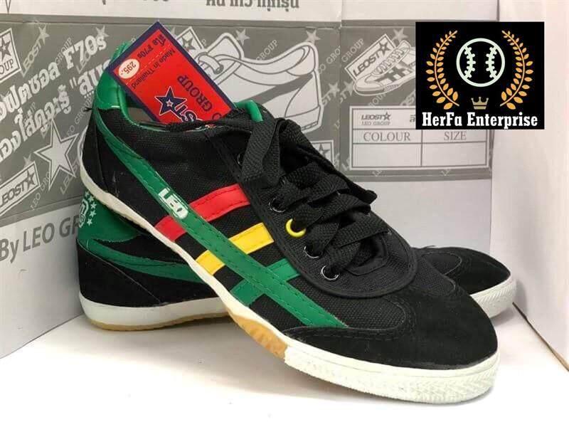Men s Futsal Shoes - Buy Men s Futsal Shoes at Best Price in ... a992537f51