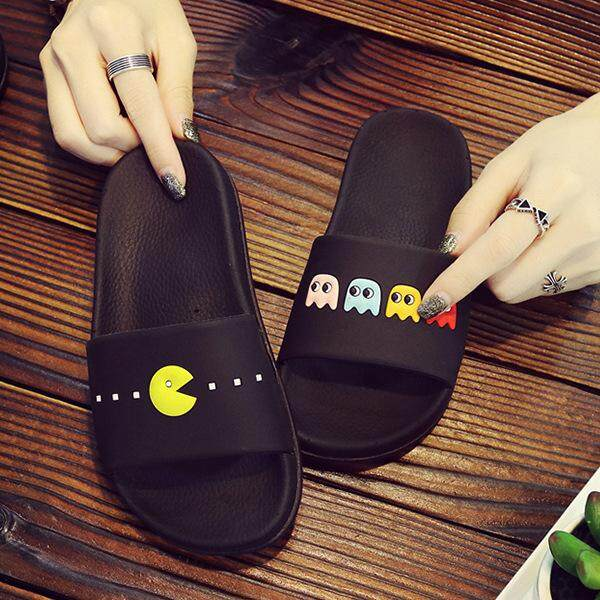 1e0bb5f2ec604 JSH Children s Slippers Summer Boys. Slippers for Boys Aged 10-12-14-