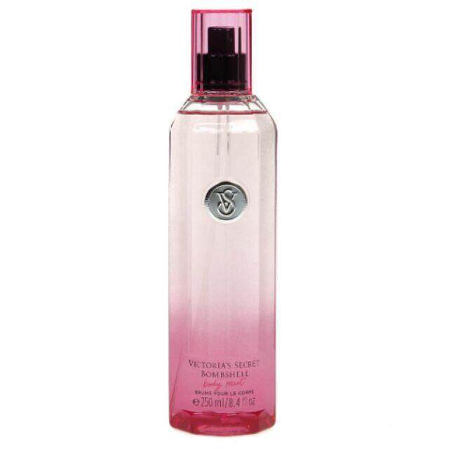 Perfume Gift Sets Price in Malaysia e95fc0bf5836