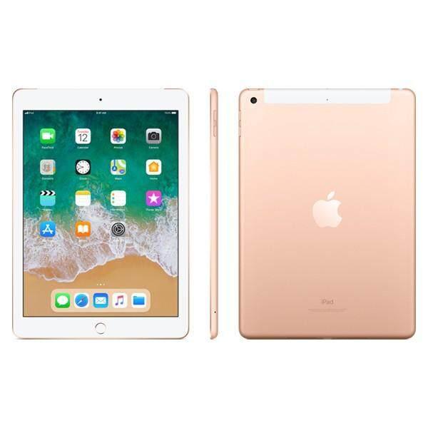 9 7-inch iPad Wi-Fi + Cellular Gold 32GB