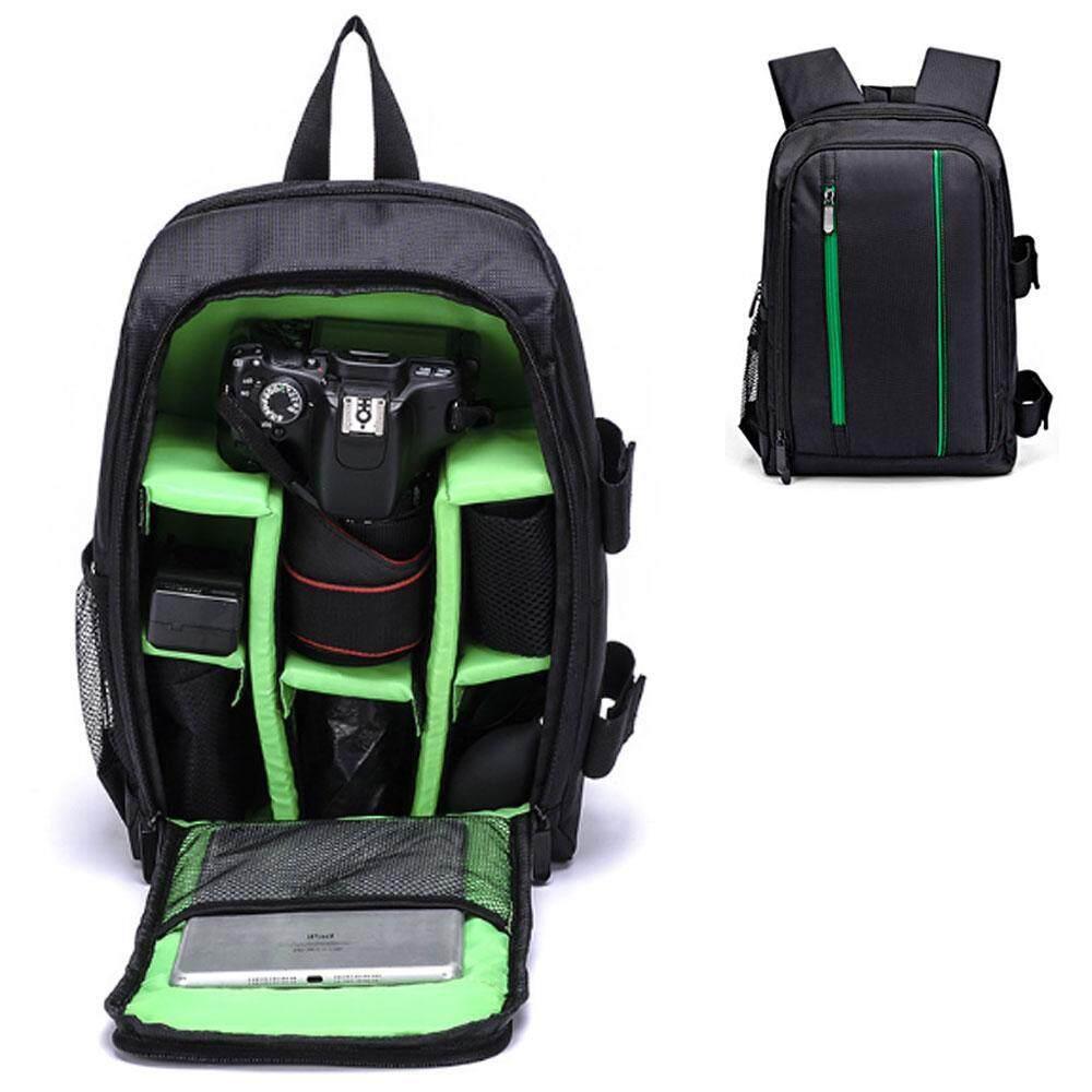 Camera Bag Products With Best Online Price In Malaysia Tas Kamera Wotancraft Messenger Teekeer Digital Photography Backpack Shockproof Waterproof Dslr Accessories Storage Bagsmall