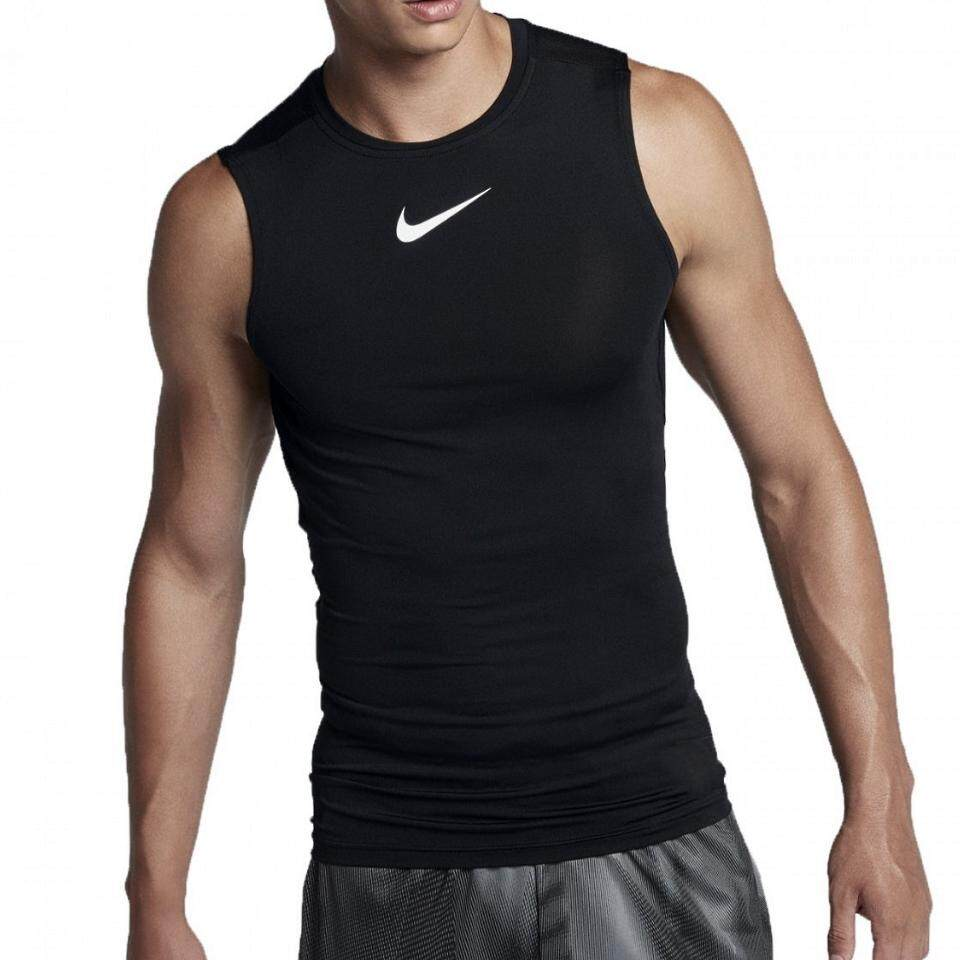 31d600b7fa78c6 Nike Men s T-Shirts   Tops price in Malaysia - Best Nike Men s T ...