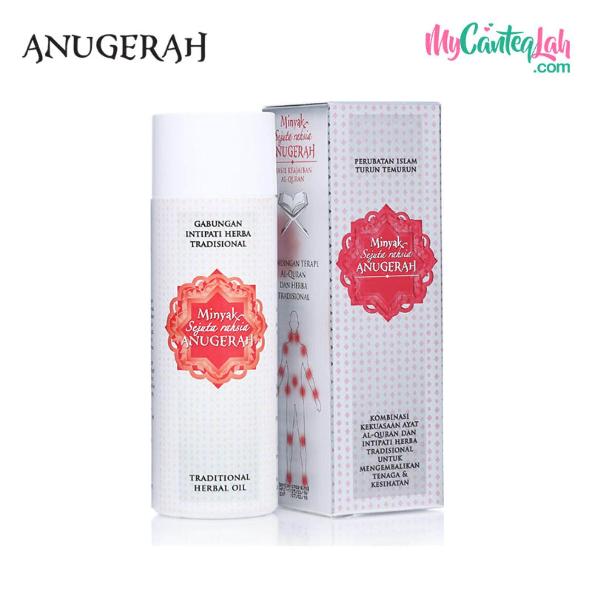 Ointments Creams Buy At Best Price In Freshcare Roll On Hot Minyak Angin 10 Ml 4 Botol Anugerah Sejuta Rahsia