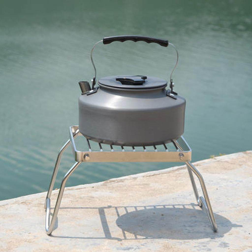 Camping & Hiking Kitchen - Buy Camping & Hiking Kitchen at Best ...