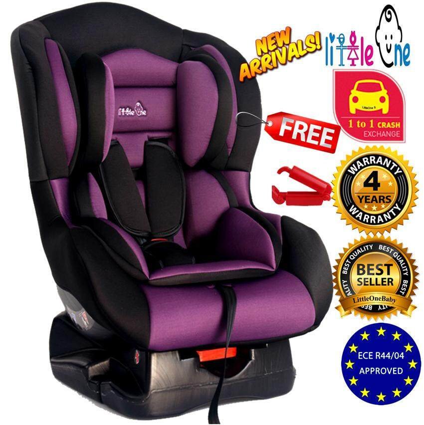 Cybex Sirona S I Size Toddler Car Seat With Integrated Base Rebel Red