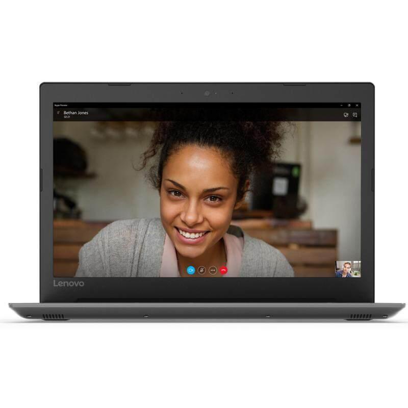 Lenovo Ideapad 330-15IKB 81DE01JAMJ 15.6 Laptop Black (i5-8250U, 4GB, 1TB, Intel, DOS) Malaysia