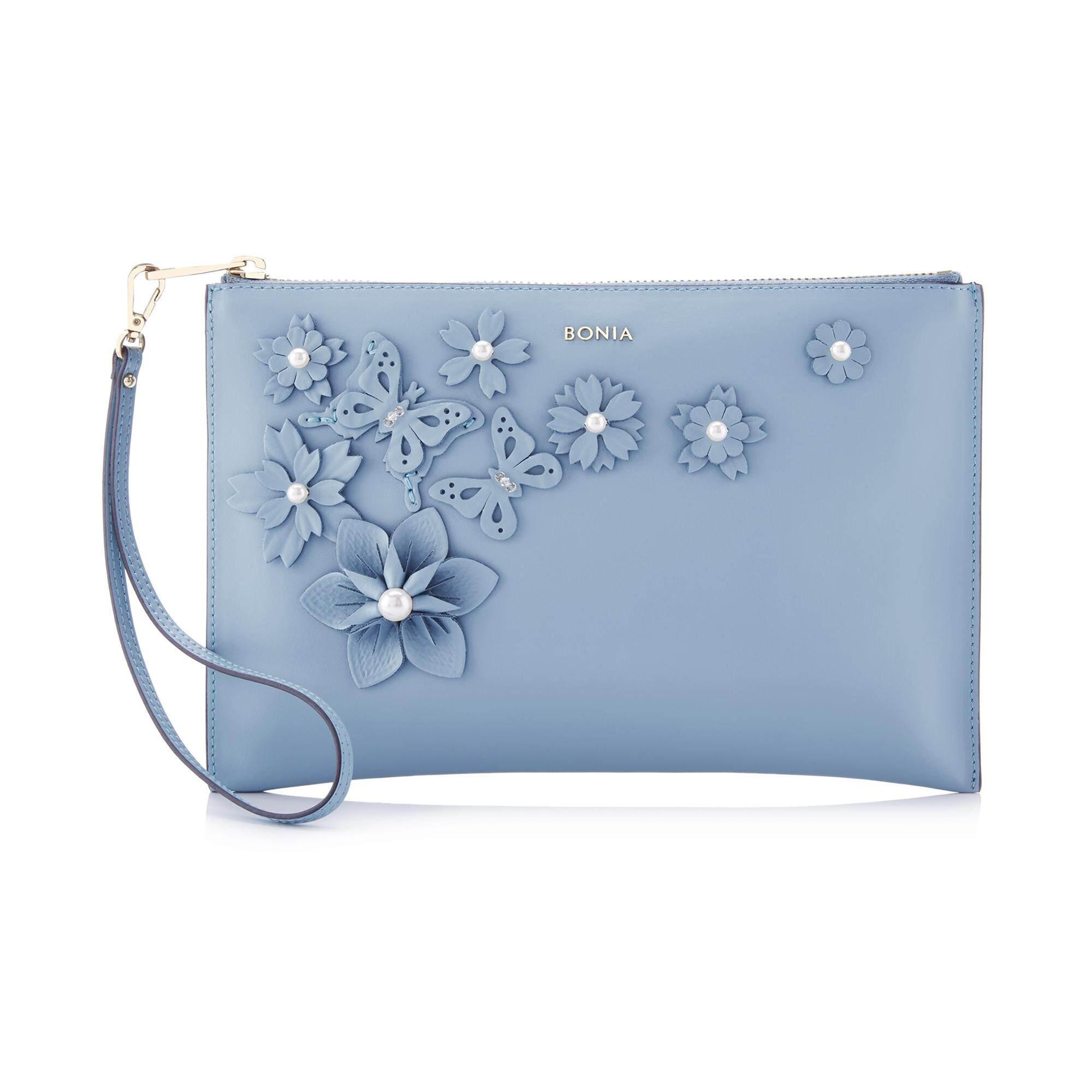 ae40ad7d83b9 Bonia Women Bags price in Malaysia - Best Bonia Women Bags