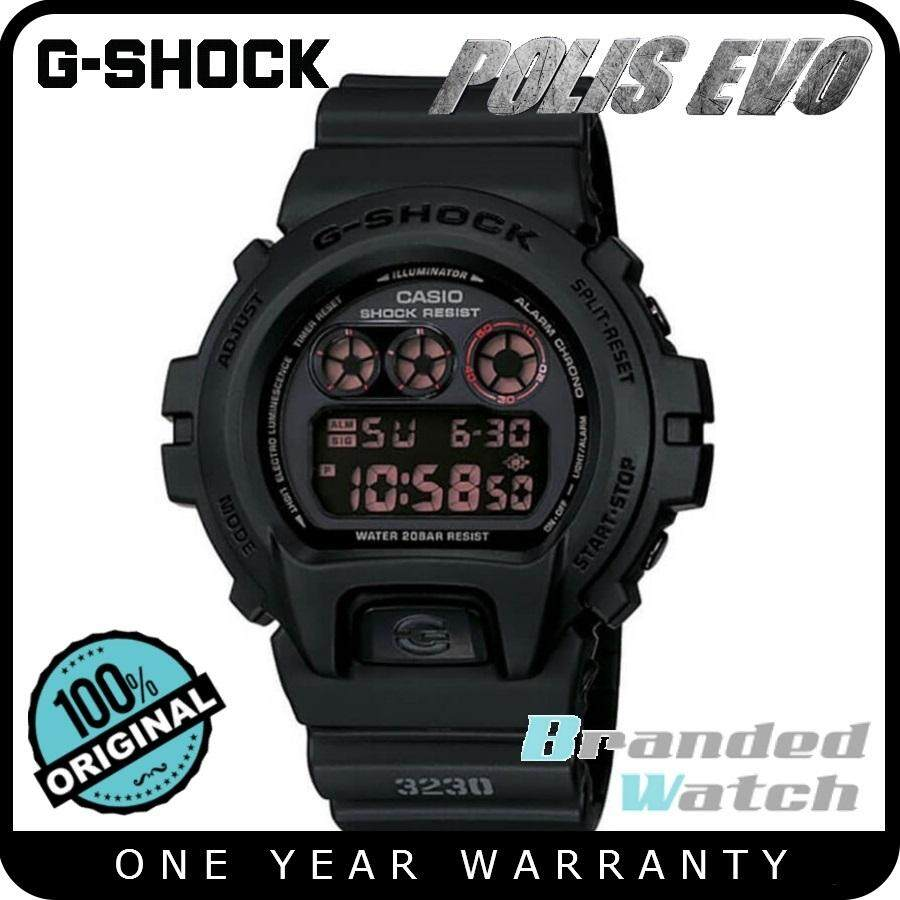 af9f7026f6e Casio G-Shock Watches With Best Price At Lazada Malaysia