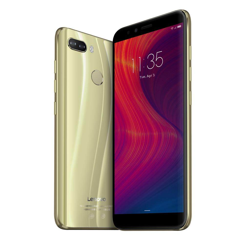 Shop Lenovo Mobiles Tablets Deals Lazada Malaysia K6 Power 3 32gb Resmi K5 Play 4g Mobile Phone Face Id 57 Inch Hd 189 Display