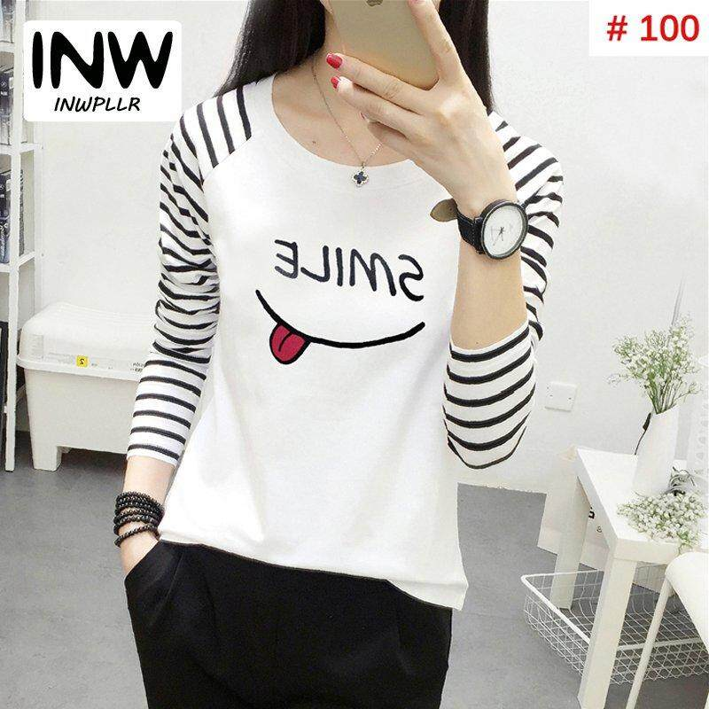 Summer Women T Shirt Short Sleeve O-neck Casual Cotton Black White Red Yellow Tops Tees Female Ladies Crop Top High Quality And Inexpensive Women's Clothing Tops & Tees