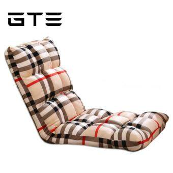 Stupendous Beli Harga Murah Gte European Style Multi Functional Lazy Machost Co Dining Chair Design Ideas Machostcouk