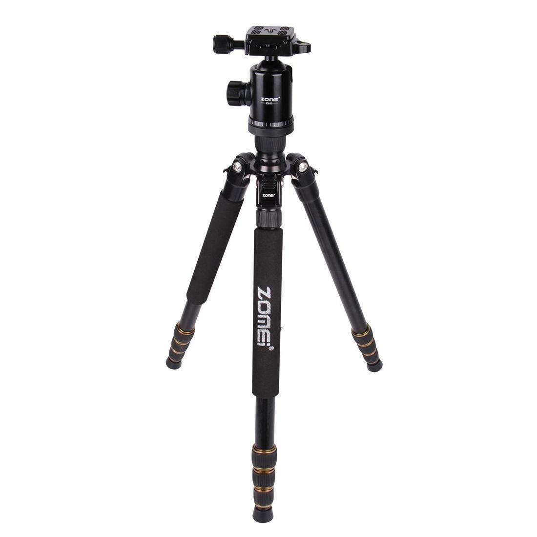 Tripods Monopods Buy At Best Price In Universal 2 1 Portable Mini Folding Tripod For Dslr Hitam Zomei Z688 Magnesium Alloy Monopod With Ball Head Camera