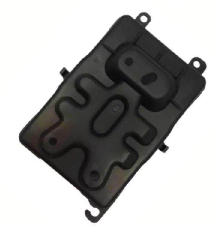 Battery Tray - Perodua Kancil By Onlinetires2u.