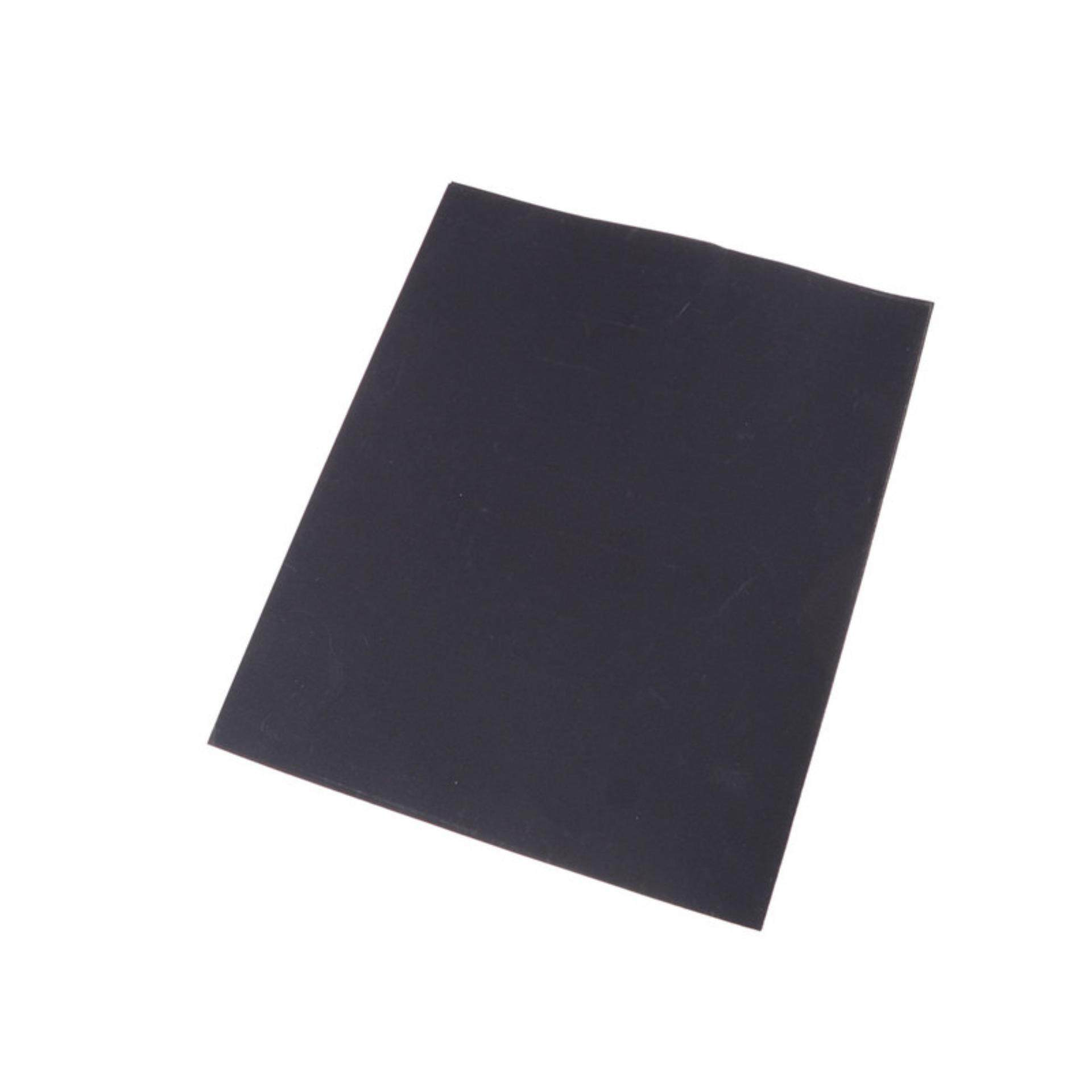 Sky Wing Sheet Surface Finished Abrasive Paper Sandpaper Grind Wet Dry Tool Automotive Sand Wood Furniture  Type:A3