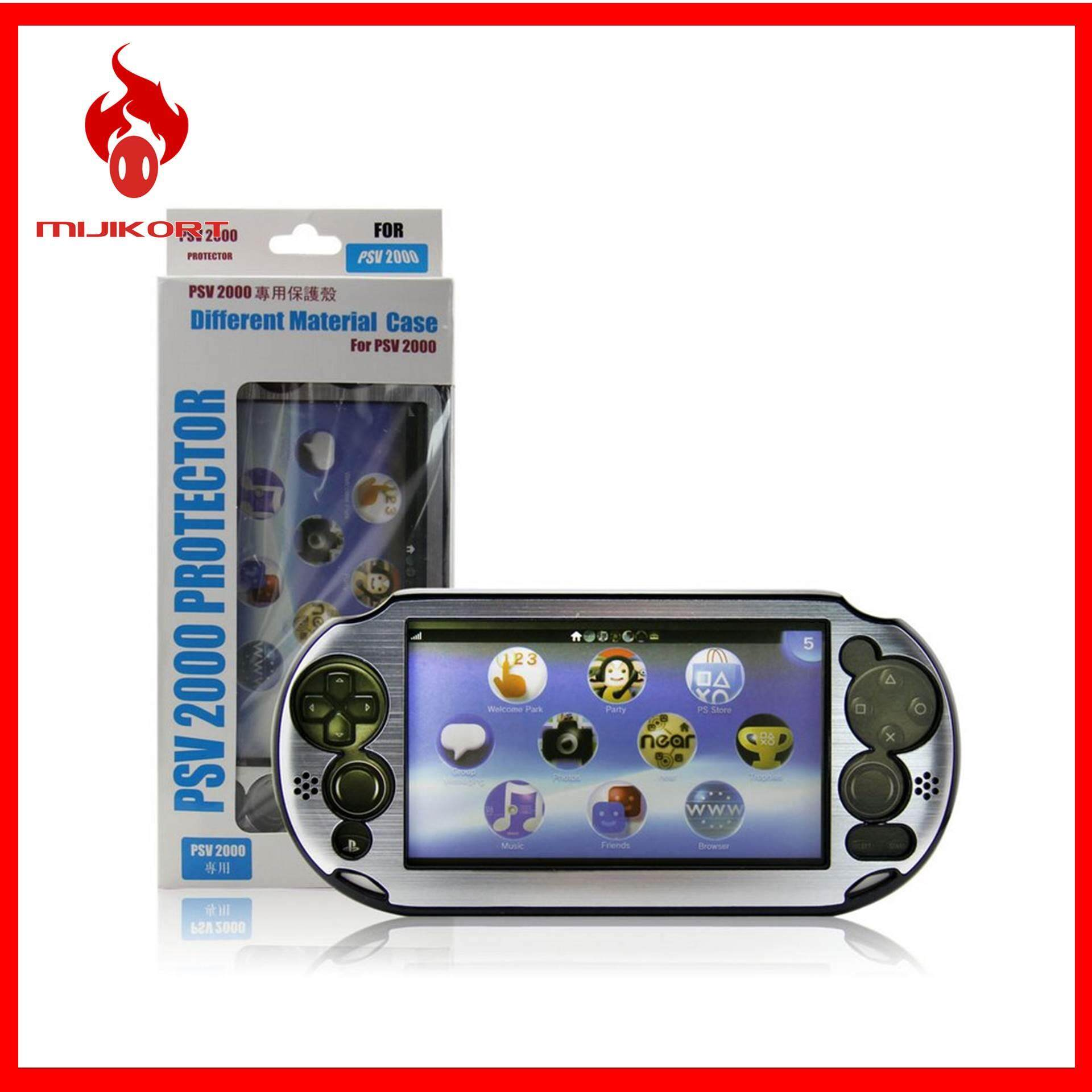 Xbox Buy At Best Price In Malaysia Winning Eleven 2018 Standart Edition R3 Asia Aluminum Case Silver For Playstation Ps Vita Psv2000 New