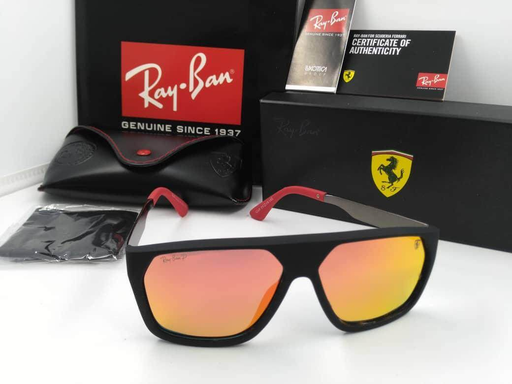 8bf6b90eed Men Sunglasses - Buy Men Sunglasses at Best Price in Malaysia