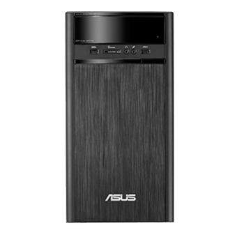 Asus K31CD-MY015T PC (i5-7400, 4GB, 1TB, GT1030 2GB, W10)