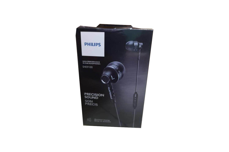 Philips Headphones Headsets Price In Malaysia Best Earphone She 3590 Lazada