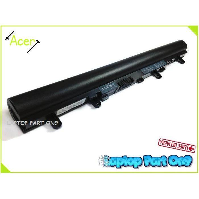 Acer V5 V5-431 V5-471 V5-531 V5-571 E1-472PG Laptop Battery [6 MONTHS WARRANTY] Malaysia