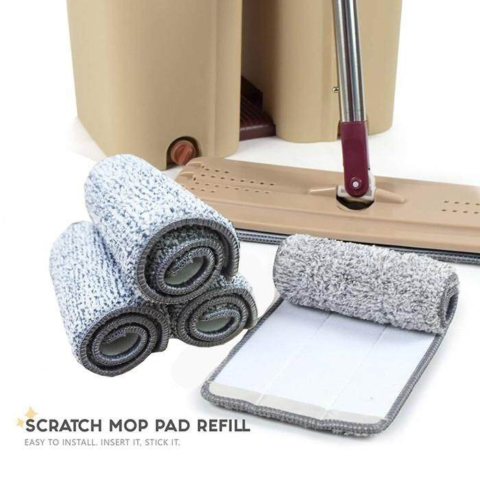 Scatch mop pad refill 1.jpg
