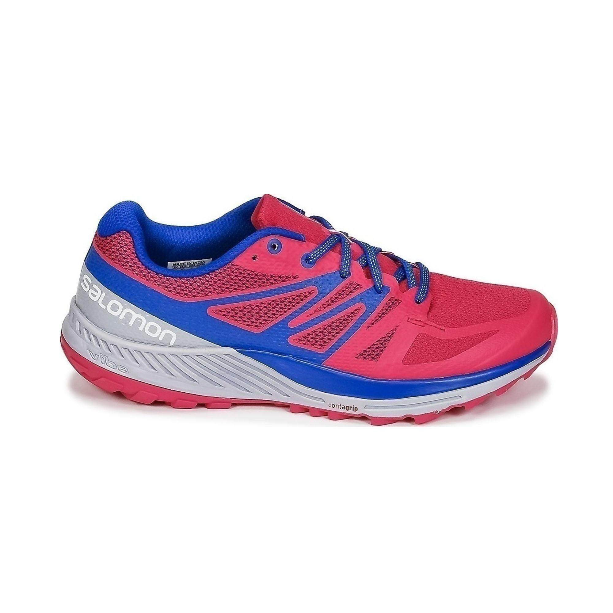 9fdcb8868809 Salomon Outdoor Products for the Best Prices in Malaysia