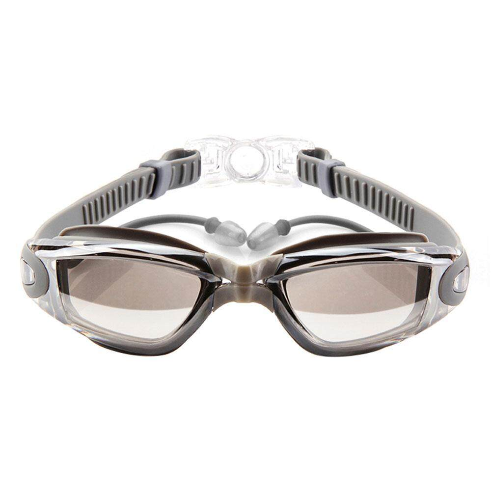 f13e679a8ee Swiming Goggles - Buy Swiming Goggles at Best Price in Malaysia ...