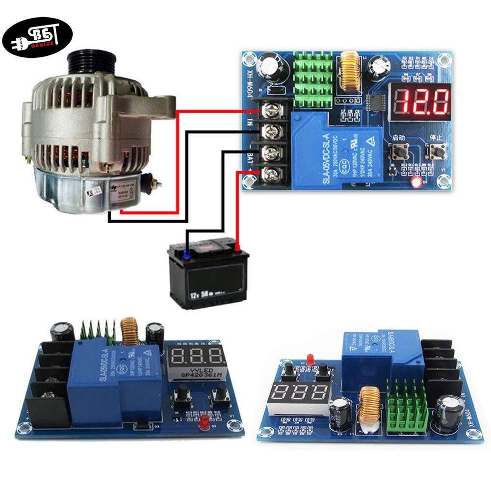 fuse box price malaysia wiring diagram