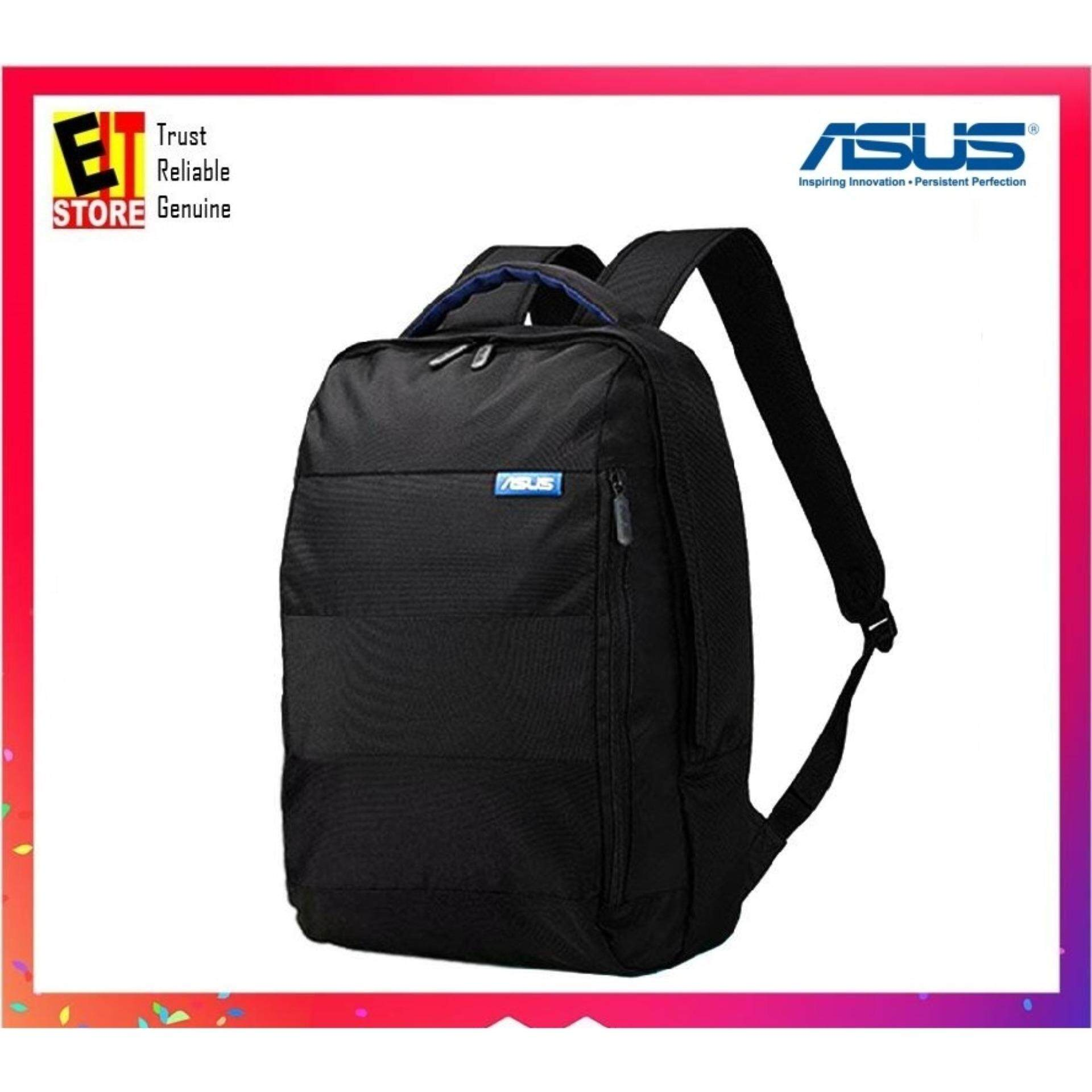 Asus 15 Laptop Backpack