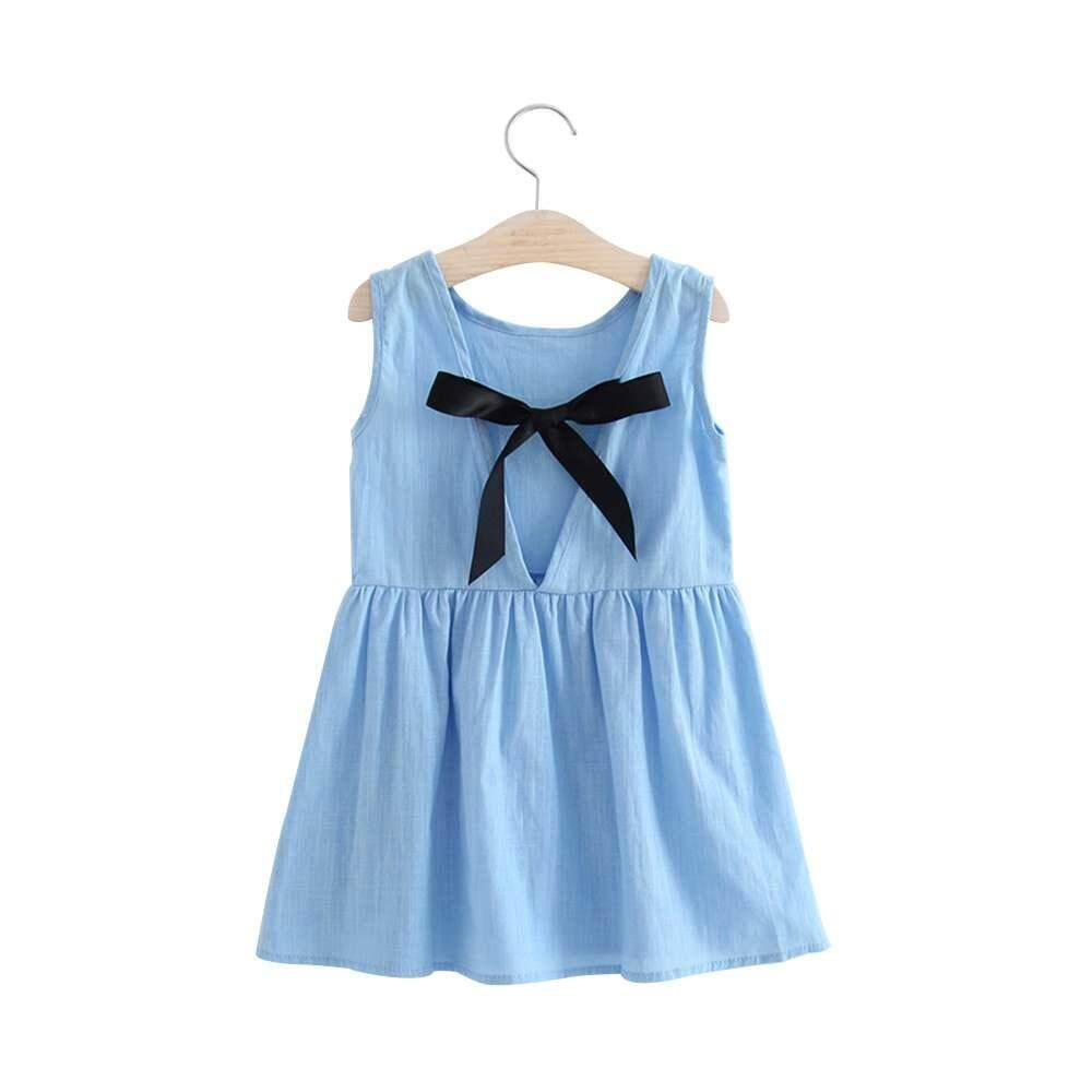 cf168a341da3 Baby Girls  Clothing - Buy Baby Girls  Clothing at Best Price in ...