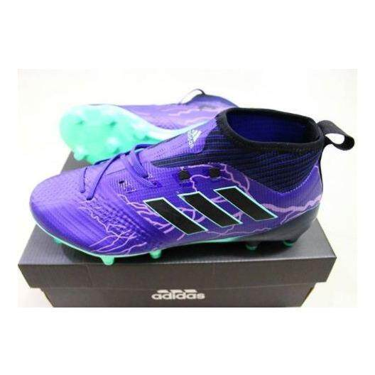 d80eebd7d94 Adidas Men s Football Shoes price in Malaysia - Best Adidas Men s ...
